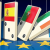 euro-crisis-dominoes_preview