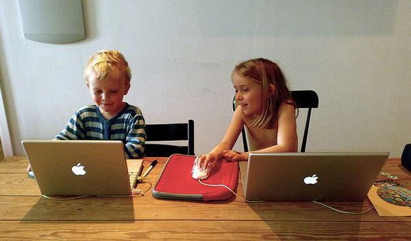 programming-for-kids
