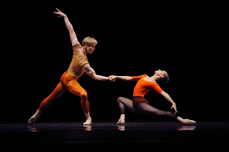 2010 Repertory