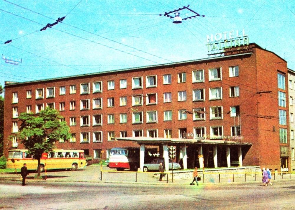 hotel-tallinn-in-1960s