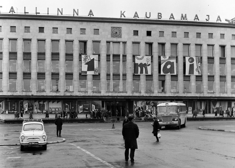 tallinn-department-store-in-the-1960s