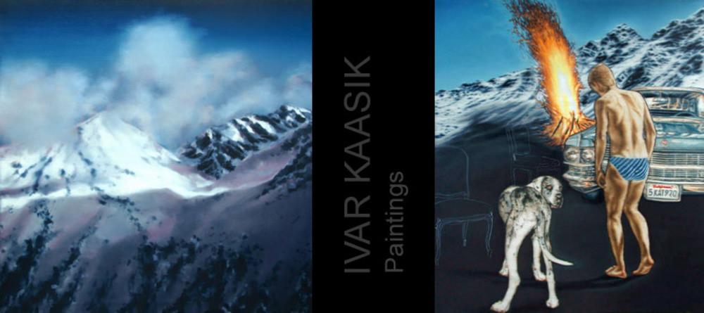 20111019051741-kaasik6