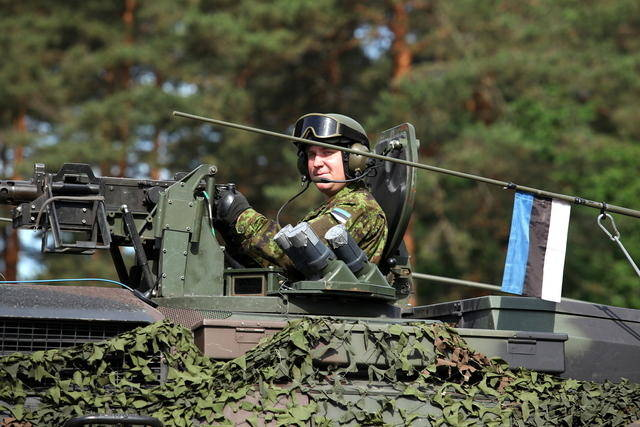 SaSt avamine Lätis (29)