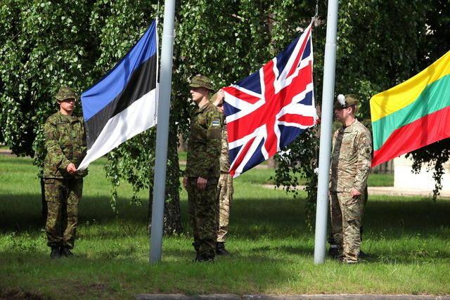 SaSt avamine Lätis (36)