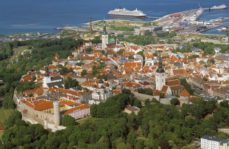 Tallinn1-e1359087199477