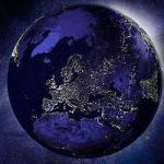 night-lights-europe-lg