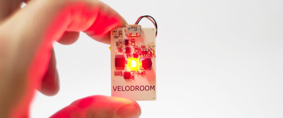 velodroom-electronics
