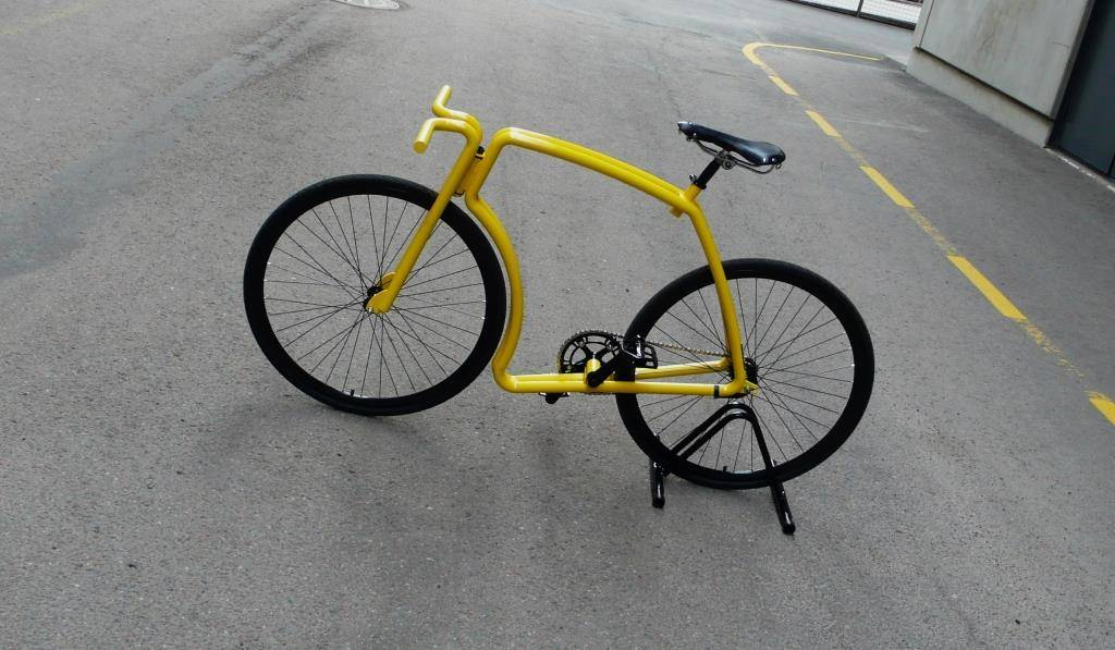 viks_yellow_1