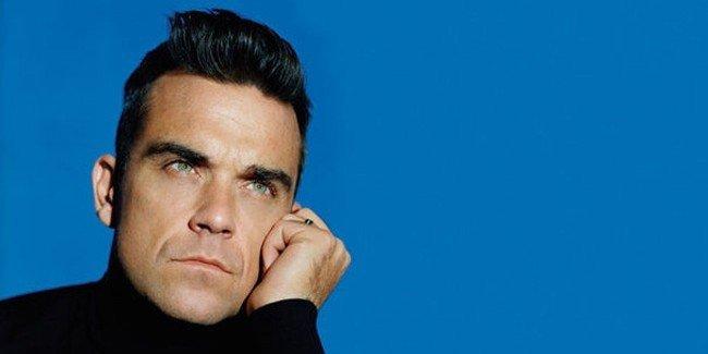 Robbie-Williams-Pressefoto-2011