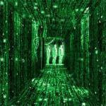 cyber-attack3
