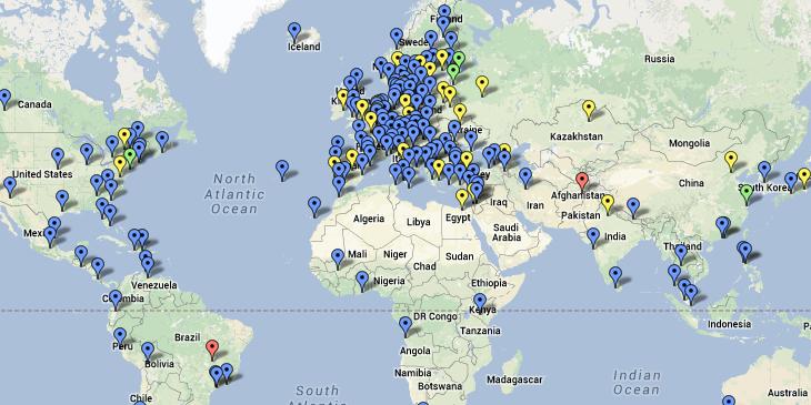 Estonian-diplomacy-worldwide 2013-11-10 18-05-32