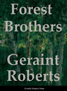 forest_brothers_ebook_cover2