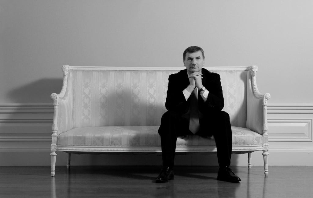 Peaminister_Andrus_Ansip_(K._Kikkas)