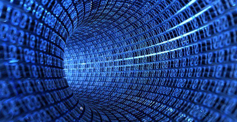 Estonian company to organise an EDA strategic cyber security ...