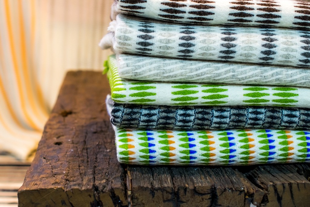 MareKelpman_textile1
