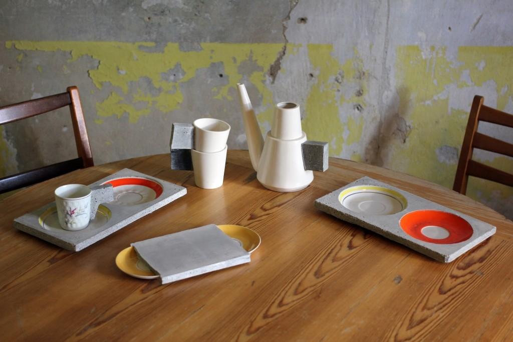 RailiKeiv_Concrete meets with porcelain_cafe2