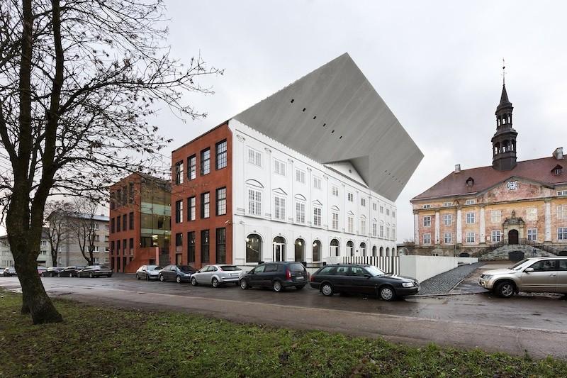 University of Tartu Narva College_by_KAVAKAVA_photo_by_Kaido_Haagen