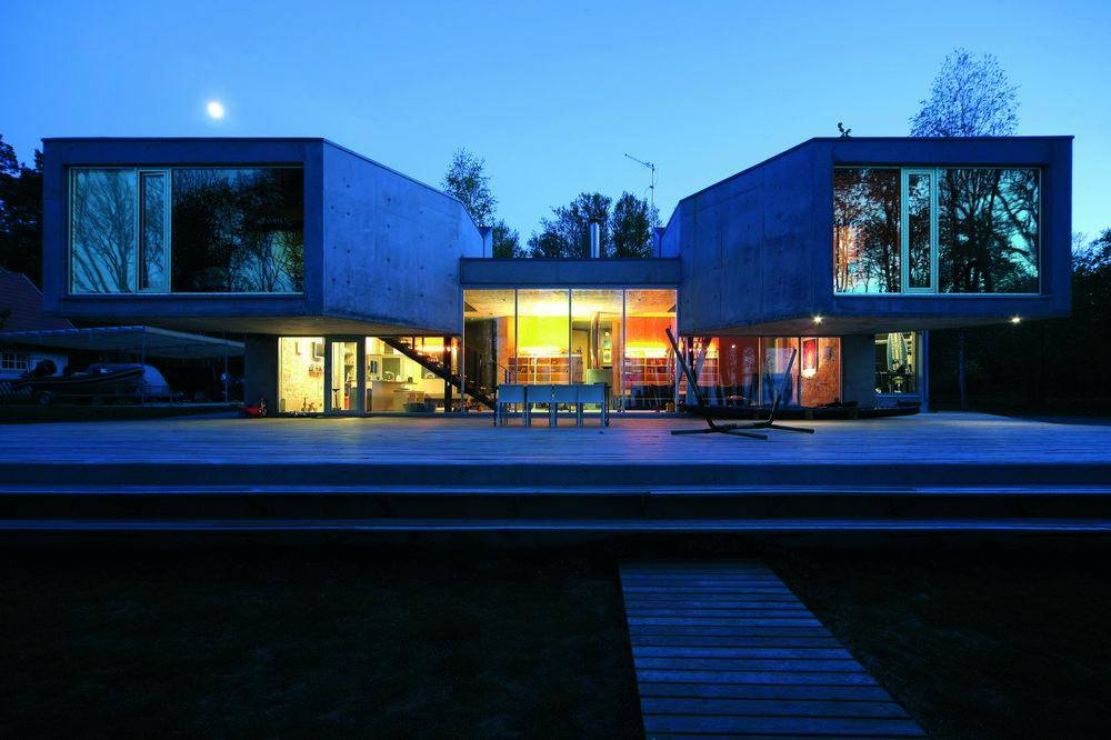 Villa Lokaator_Vallner-Peil-paldiski_photo-Martin-Siplane-02