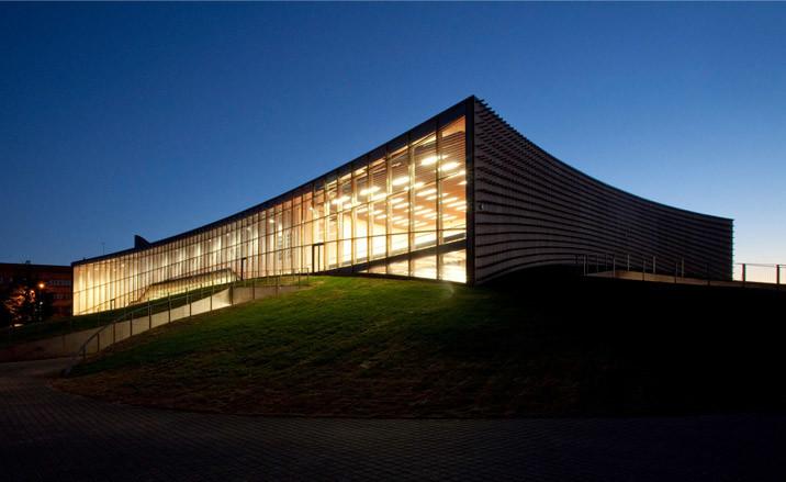 sports-hall-of-the-estonian-university-of-life-sciences-salto-ab_photo_by_kaido-haagen I