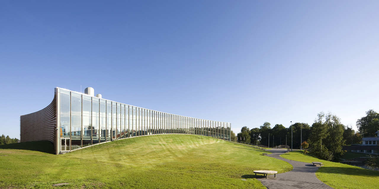sports-hall-of-the-estonian-university-of-life-sciences-salto-ab_photo_by_kaido-haagen