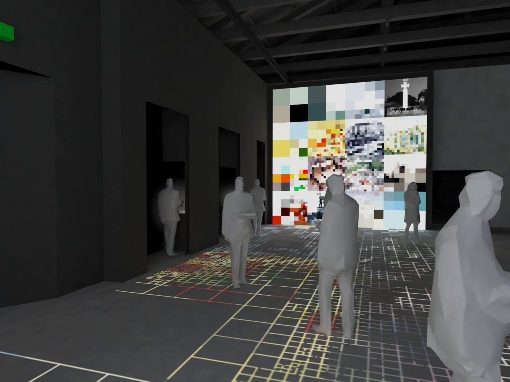 ESTONIA_Interspace__Exhibition_render_2_by_Interspace