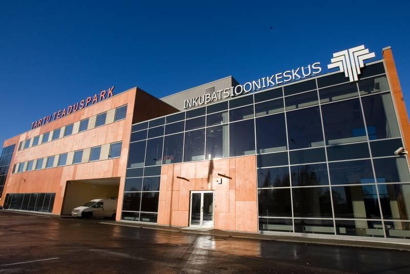 finance colorado developments receive lihtcs first round