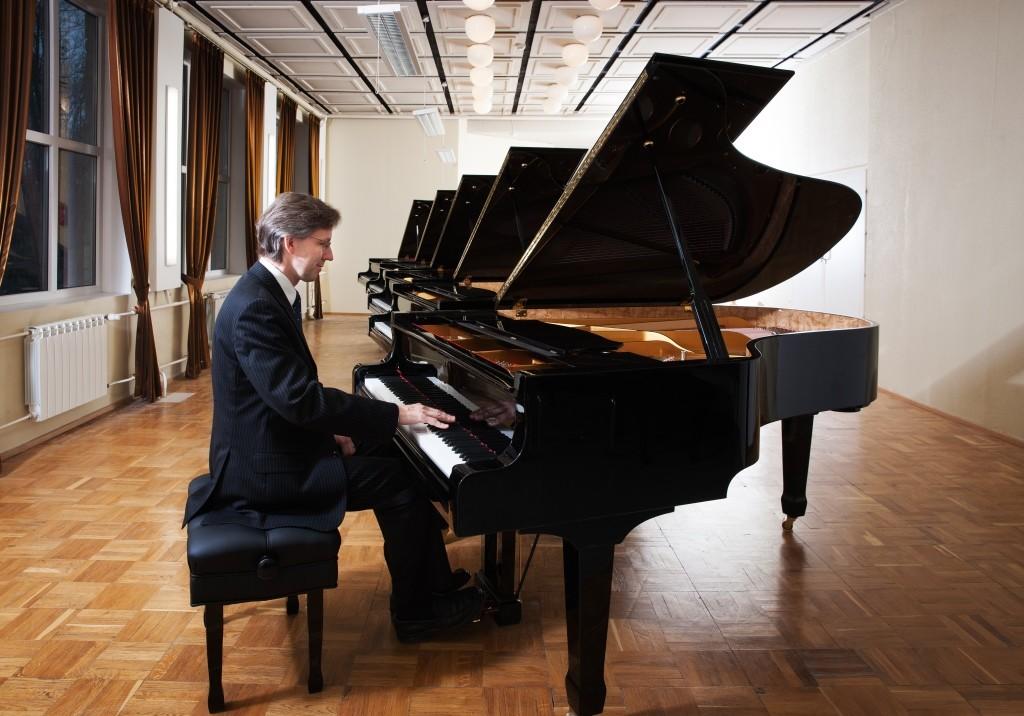 Estonia pianos - Meeli Kyttim 6