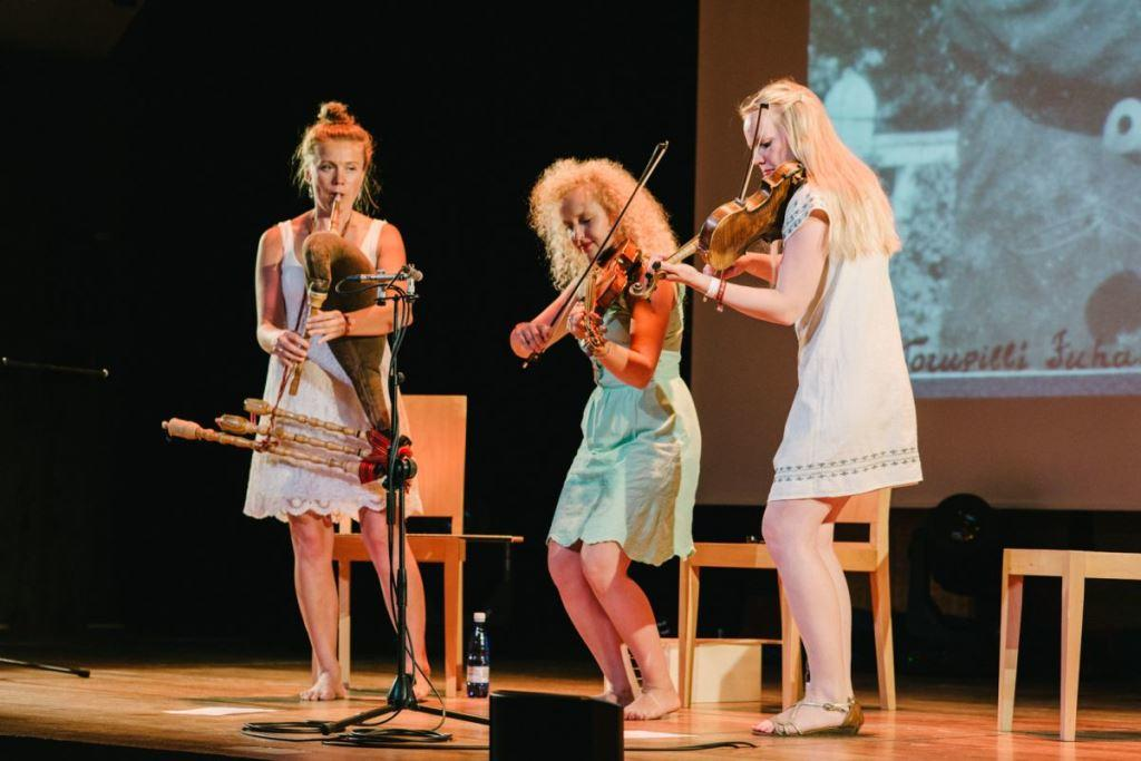 Torupilli Jussi Trio (Patrik Tamm)_8