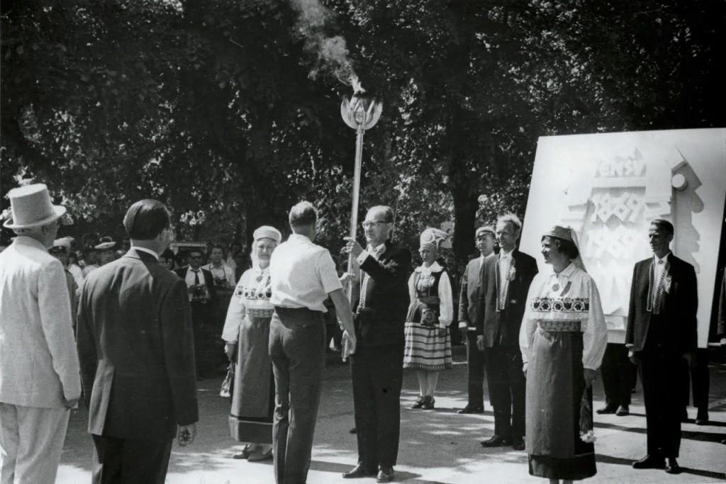 Tuletulemine_1969