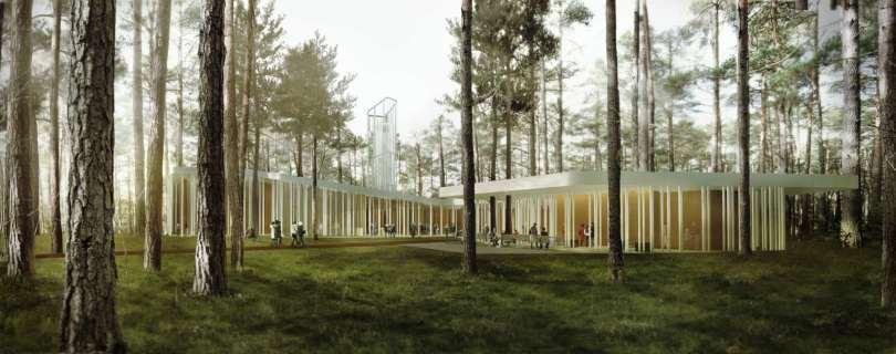 Nieto-Sobejano-Arquitectos-wins-Arvo-Part-Centre-competition-02