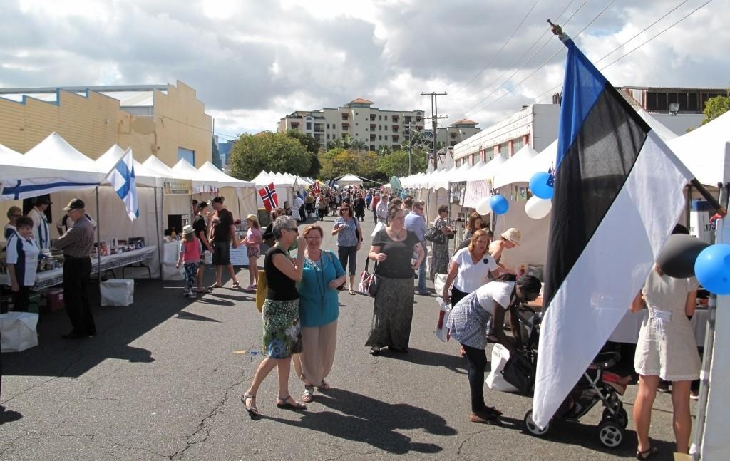 Scandanavian Festival _51