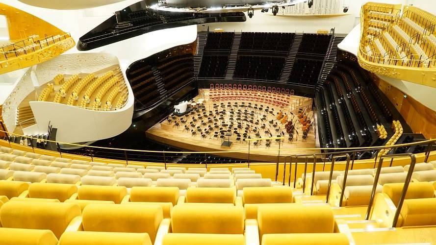 philharmonie-de-paris-ii