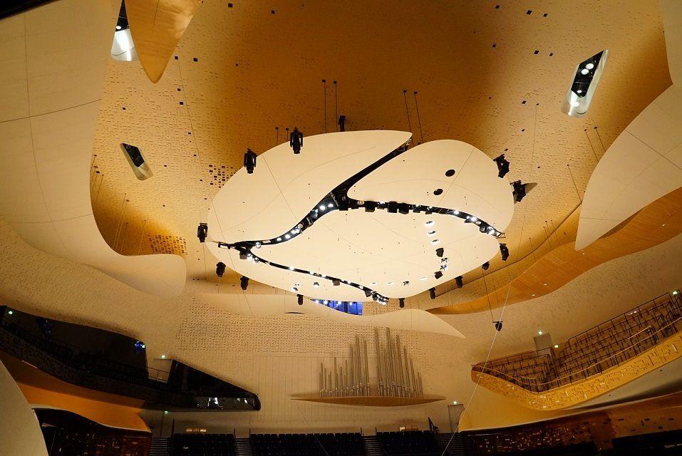 philharmonie-de-paris-iii
