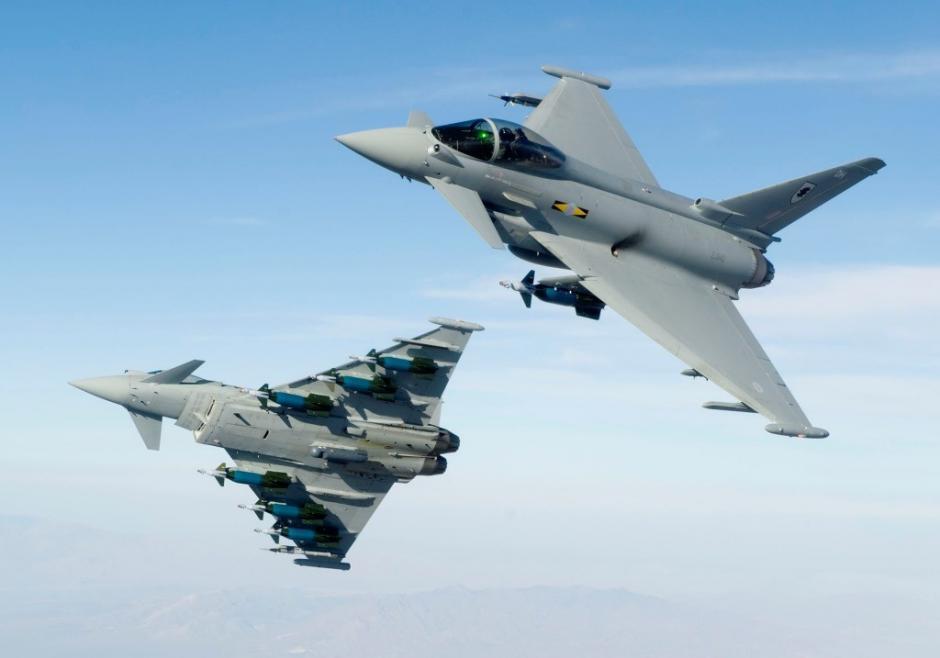 Αποτέλεσμα εικόνας για british air force