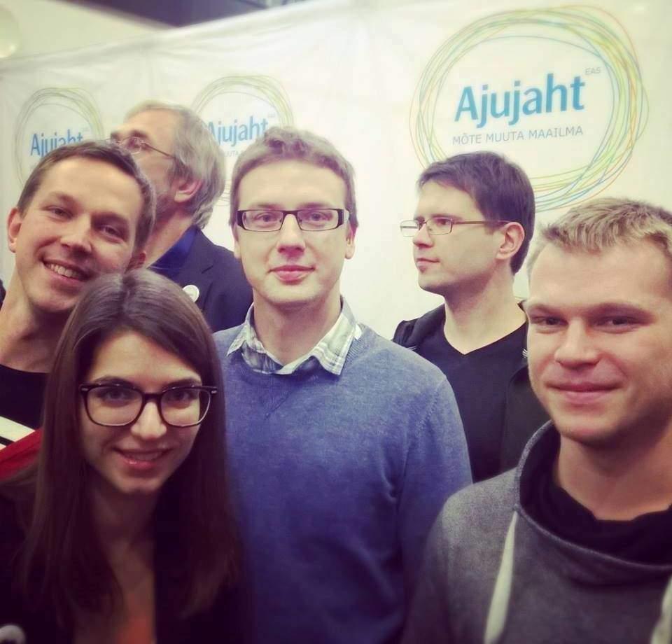 Startup_Spotlight_CashMatador_photo