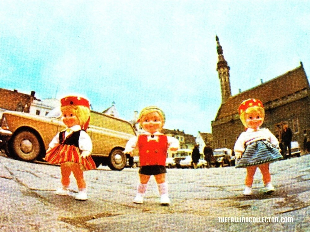 dolls.on_.raekoja 1976