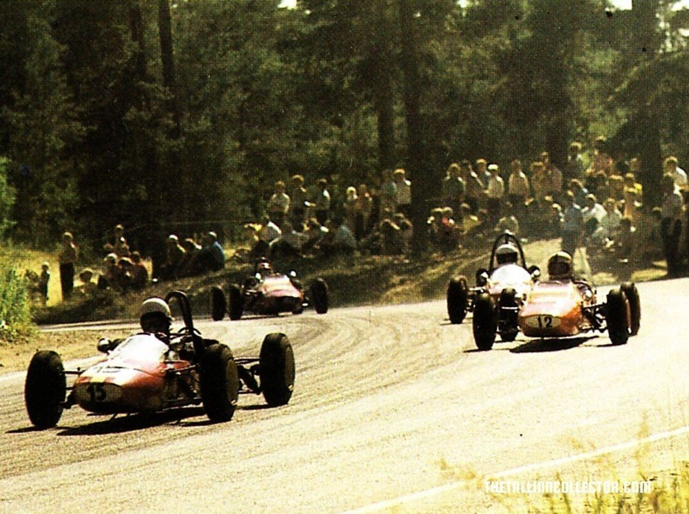 sport23 V.Salmre 1982