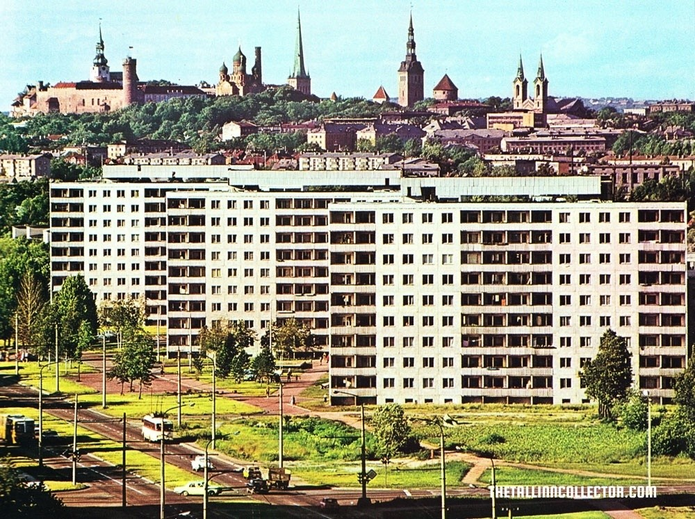 utsikt 1978