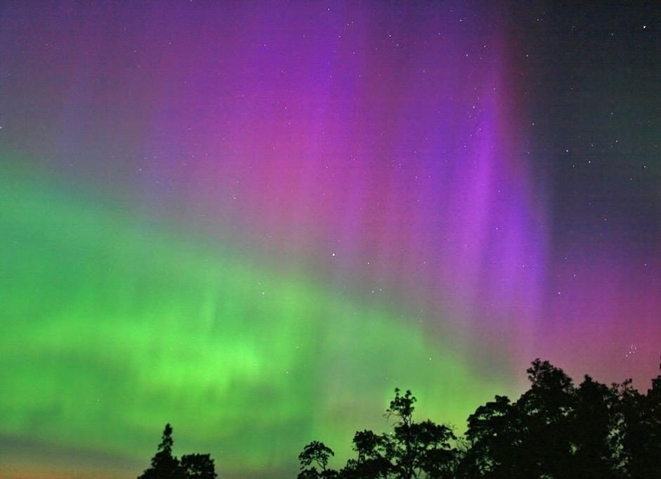 1024px-Virmalised_,aurora_borealis Janek Pärn