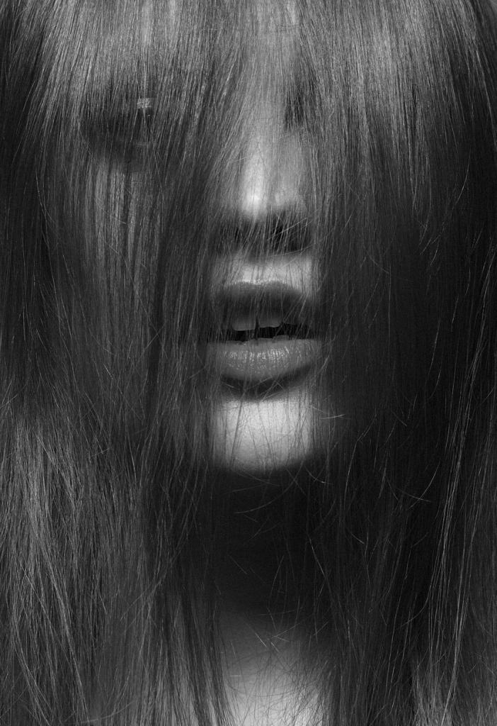 IngridLukas_By_SarahMaurer
