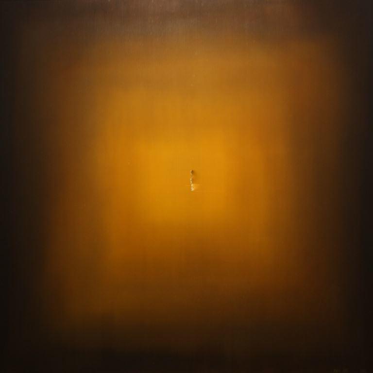 Mauri_Gross_Gold is beautiful_200x200_2014