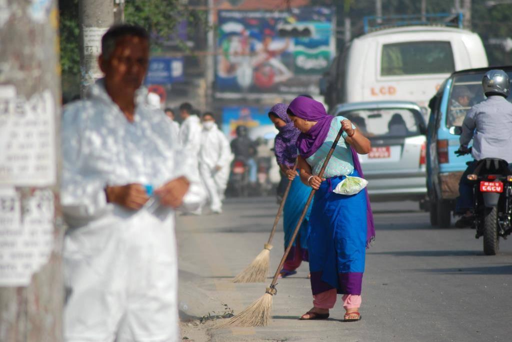 NEPAL Clean Up_2012-June 5 (10)