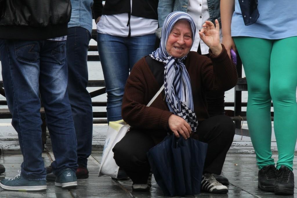 Turkey_LDIM2