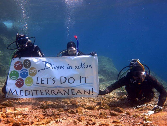 divers_mediterranean