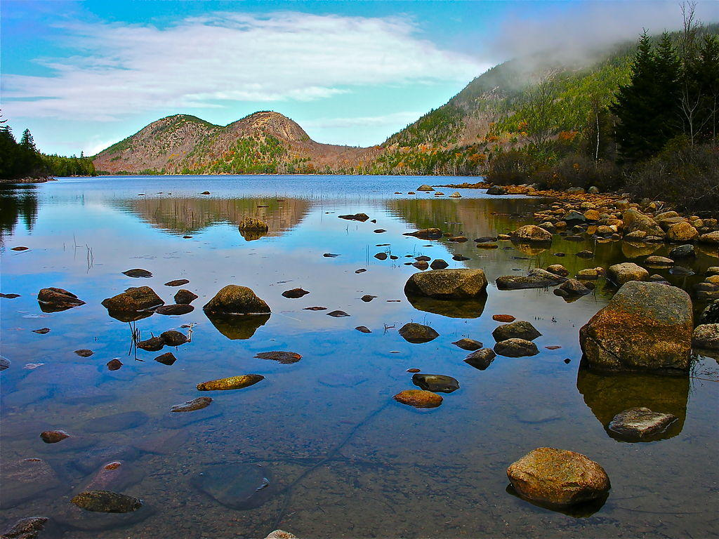 1024px-Acadia_National_Park_02 Plh1234us