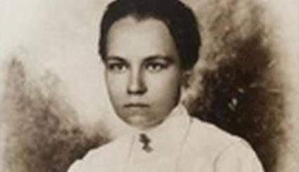 Hedwig Büll