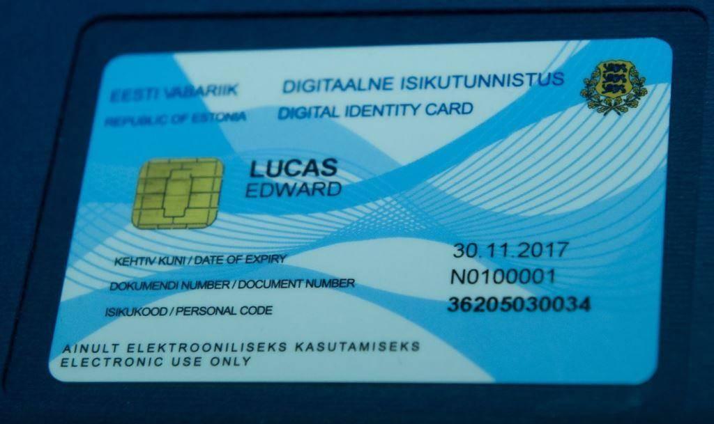 edwards-lucas-digital-id