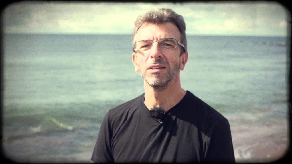 Erkki-Sven Tüür
