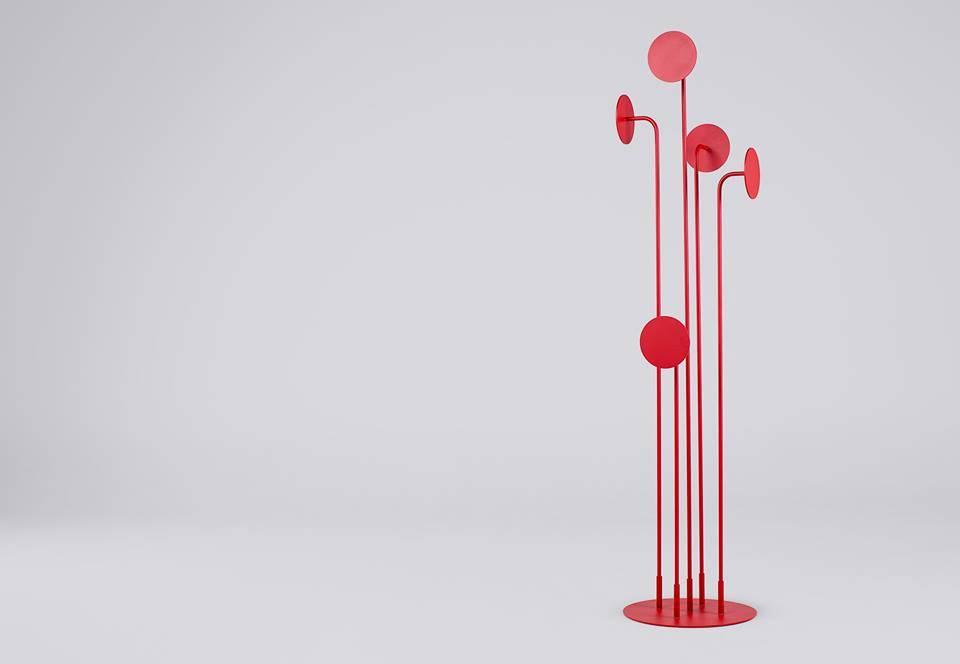 design - Aap Piho