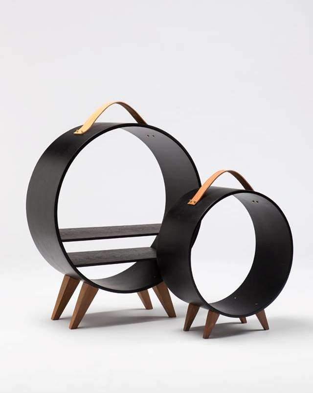 design - Talken Design